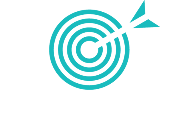 Christina Campbell Career Consultants